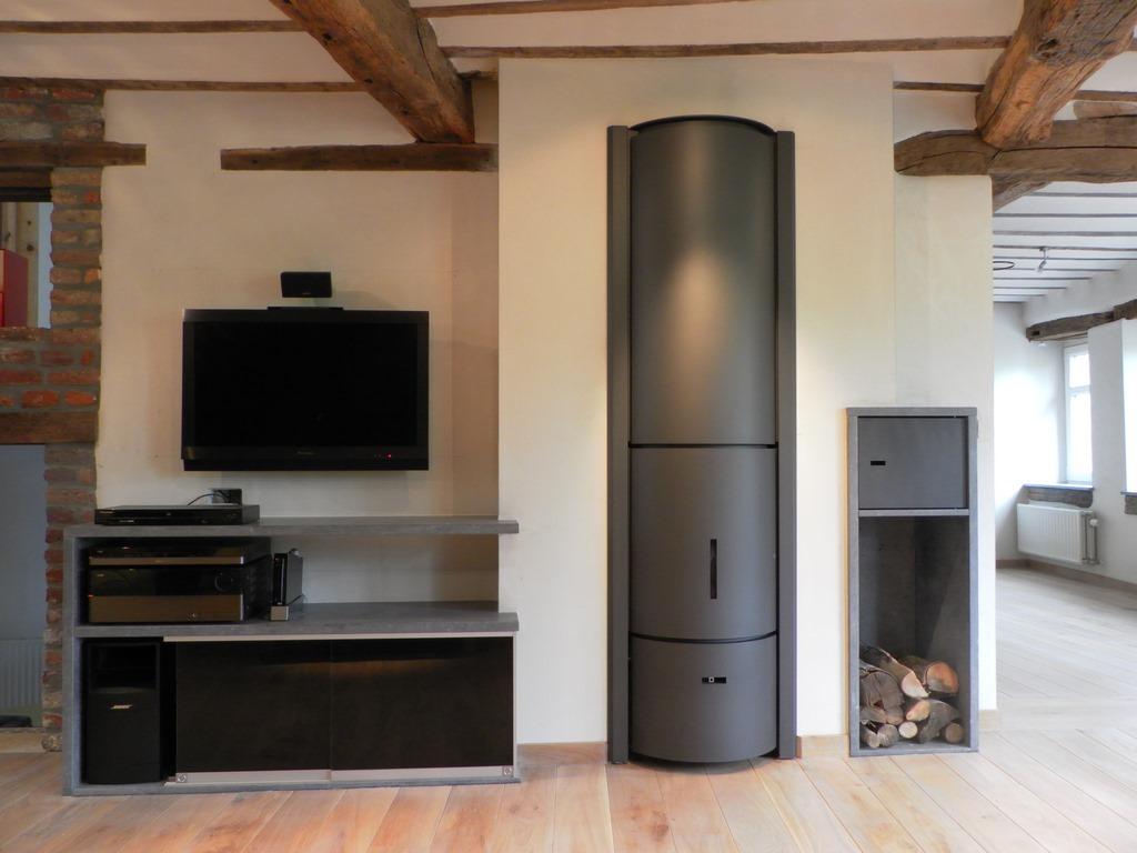 accueil chemin es lambotte. Black Bedroom Furniture Sets. Home Design Ideas