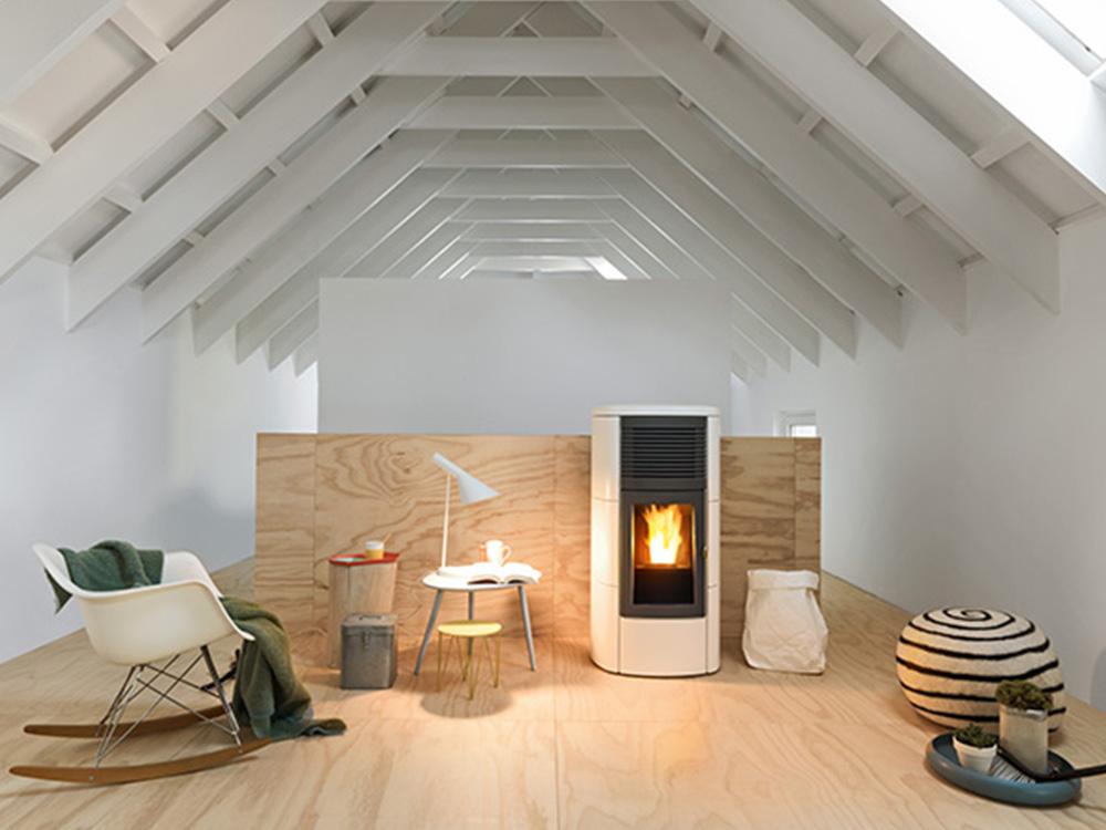 po les chemin es lambotte. Black Bedroom Furniture Sets. Home Design Ideas