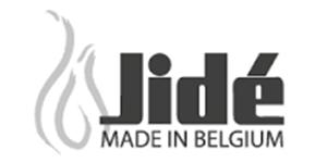 logo-Jide